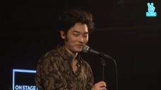 ONSTAGE Live - 신세하 #2
