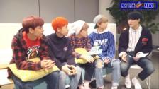 [NCT LIFE MINI] NCT NEWS EP.05
