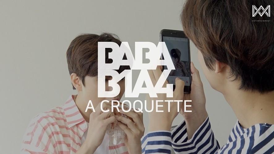 [BABA B1A4 2] EP.38