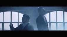 ★길구봉구X하동균★ 그래 사랑이었다. (Beautiful) Music Video