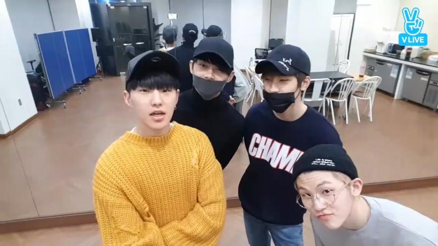 [SEVENTEEN] 귀호강하는 96틴의 시그니쳐게임🎶  (SVT's 96line playing game)