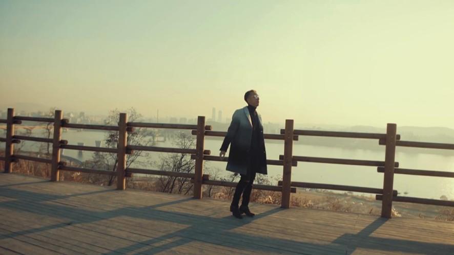 NÃO CÁ VÀNG | ONLY C ft.LOU HOÀNG | OFFICIAL MV 2017