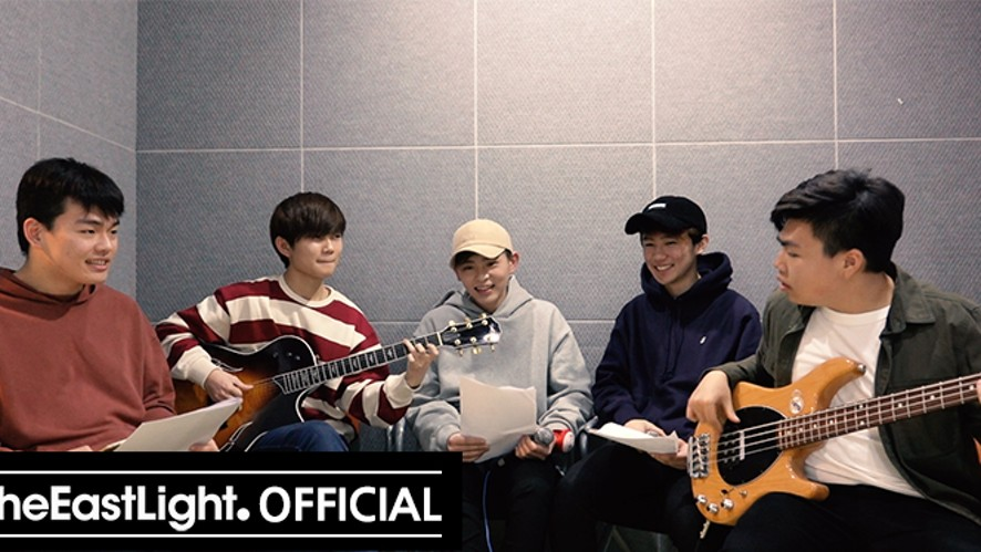 TheEastLight. Music Delivery #8 Highlight  (Refreshing Morning Music Medley)