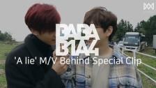 [BABA B1A4 2] EP.39