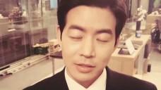 SBS 새월화드라마 <귓속말> 주연배우들과 함께!