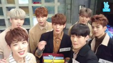 Before School Club(w/ VICTON)