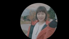 AKMU - MAKING FILM '사춘기일기' #1