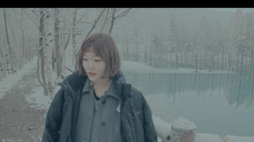 AKMU - MAKING FILM '사춘기일기' #2