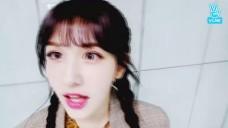 소미♡솜뭉치 화이트데이트