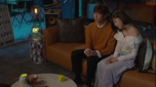 [REPLAY]그녀는 거짓말을 너무 사랑해 X 앞터V(The liar and his lover X Early Interview)