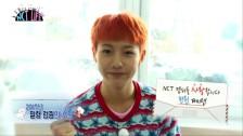 NCT LIFE 예능 수련회 EP 06