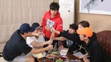 [EP.05] 신화 만 18세 (SHINHWA's 18th)