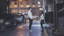 [이웃의 수정씨] 3화 (My neighbor Soojung EP3)