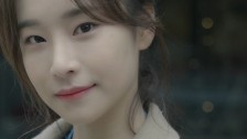 [이웃의 수정씨] 5화 (My neighbor Soojung EP5)