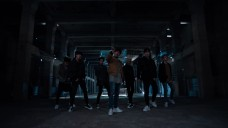 "GOT7(갓세븐) ""Never Ever"" Choreography M/V"