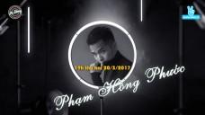 Mstory's Teaser With Phạm Hồng Phước