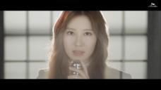 J-Min 제이민_Alive_Music Video