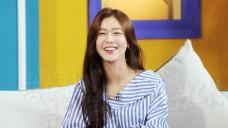[10회 예고] 배우 경수진과 MC쏭의 공통점.avi Feat. 알파공의 특별한 선물