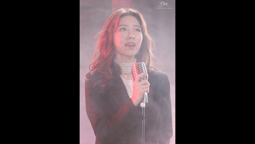 [MU-BEYOND] J-Min 제이민_Alive