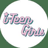 아이틴걸즈(i-Teen Girls)