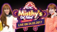 MISTHY'S GOT TALENT 2 EP04