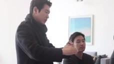 [예고] 김정원의 V살롱콘서트 3회<성악가 손혜수> Julius Kim's V Salon Concert <Vocalist Hye-soo Sonn>