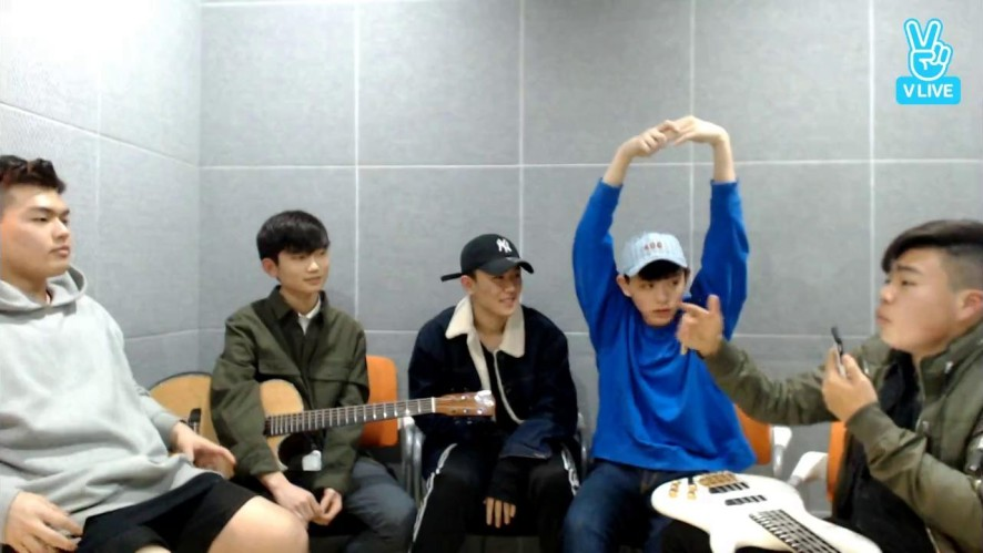 TheEastLight. Music Delivery #9