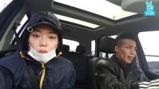 [제이블랙&마리] LIVE 출근 소통방♡