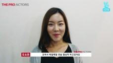 더프로액터스콘서트 <I'mstargram> 열한번째 초대장