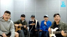 TheEastLight. Music Delivery #9 Highlight (Trot Medley)