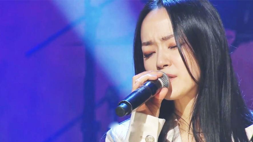 [77th] 김윤아 - 타인의 고통