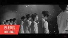 [TEASER] 세븐틴(SEVENTEEN) - 웃음꽃(Smile Flower)