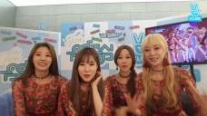 [REPLAY] 3/35 쇼! 음악중심 '5분 딜레이~' Show! Music core (2)