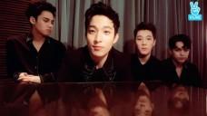 [SEVENTEEN] 당근들~드루왕~♡♡