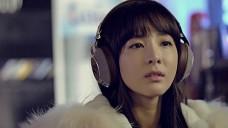 산다라박 X 한재석 X 조동인 <원스텝> V라이브 'Sandara Park X Han JaeSuk X Jo DongIn <One Step> V LIVE'