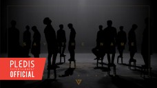 [SPECIAL VIDEO] '17 JAPAN CONCERT Say the name #SEVENTEEN' OPENING VCR