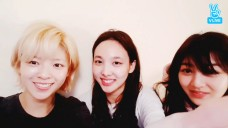 [TWICE] 나정효 혼또니 귀엽데쓰요💕  (NaYeon&JeongYeon&JiHyo are really cute)