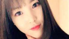 [CH+ mini replay] 유주간라이브 3화 Yuju Weekly Live episode 3