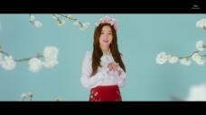 [STATION] Red Velvet 레드벨벳_Would U_Trailer #2