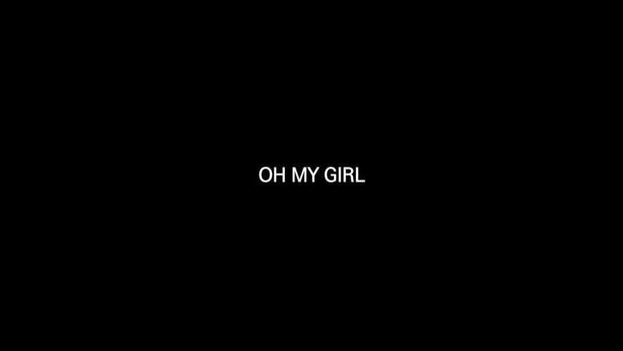 오마이걸_Perfect Day (Teaser)