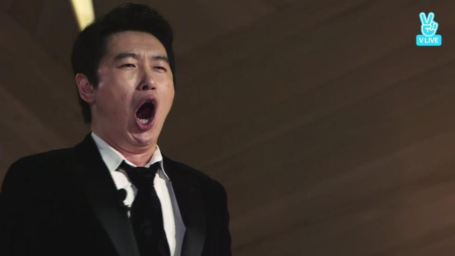 [영상] 김정원의 V살롱콘서트 제3회 손혜수편_Vous qui faites l'endormie