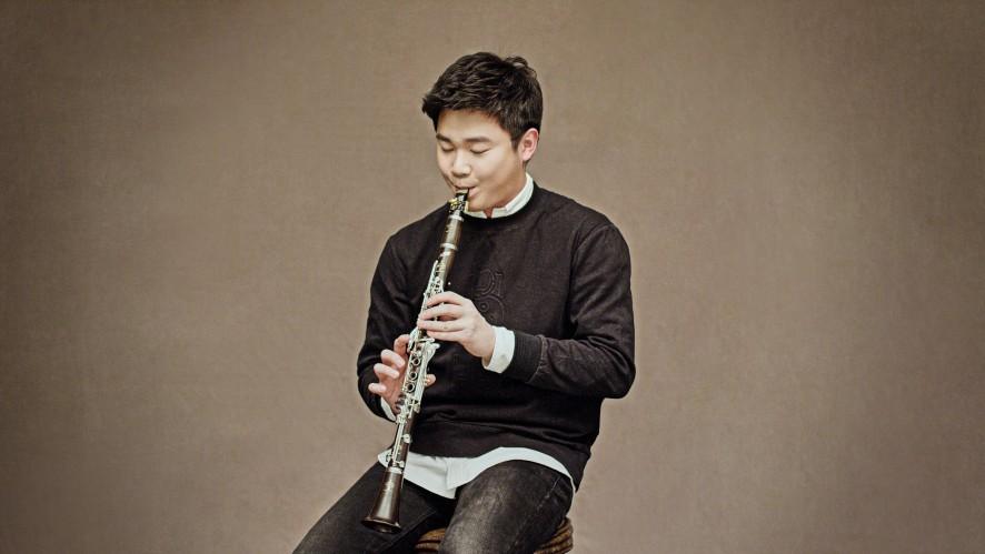[Meet DITTO] 김한 Han Kim