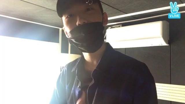 빌런 - 요정 (feat. 정진우) 12시발매 카운트다운