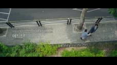 김정범(푸디토리움) - 영화 '어느날' Soundtrack MV