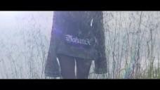 [MV] 효린(HYOLYN)X창모(CHANGMO) - BLUE MOON