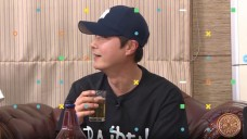 [Teaser] [EP 05.] 신화 만 18세 (SHINHWA's 18th)
