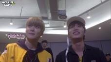 [NCT LIFE MINI] NCT 127과 함께 하는 다시 돌아온 '음악게임' #3