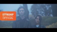 [Teaser] 정기고(Junggigo) - ACROSS THE UNIVERSE