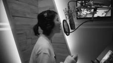 IU(아이유) - '이름에게(Dear Name)' Teaser