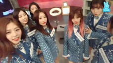 Before School Club(w/ Dream Catcher)